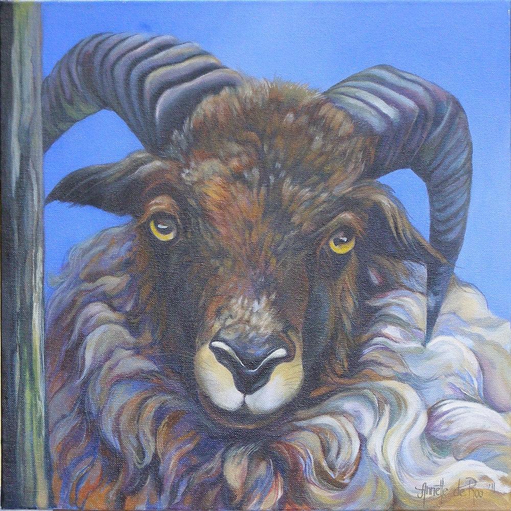 Schilderijen-zoogdieren-Annette-de-Roo-00005
