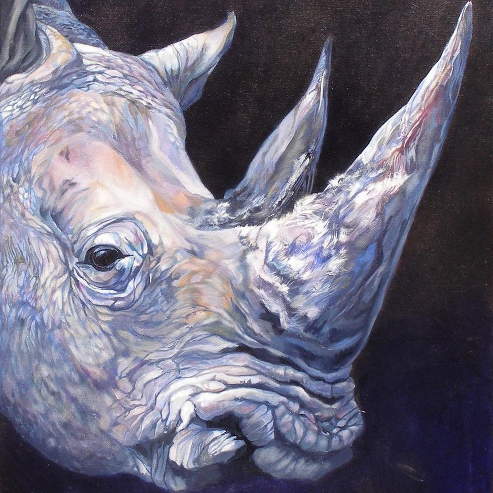 Schilderijen-zoogdieren-Annette-de-Roo-00007