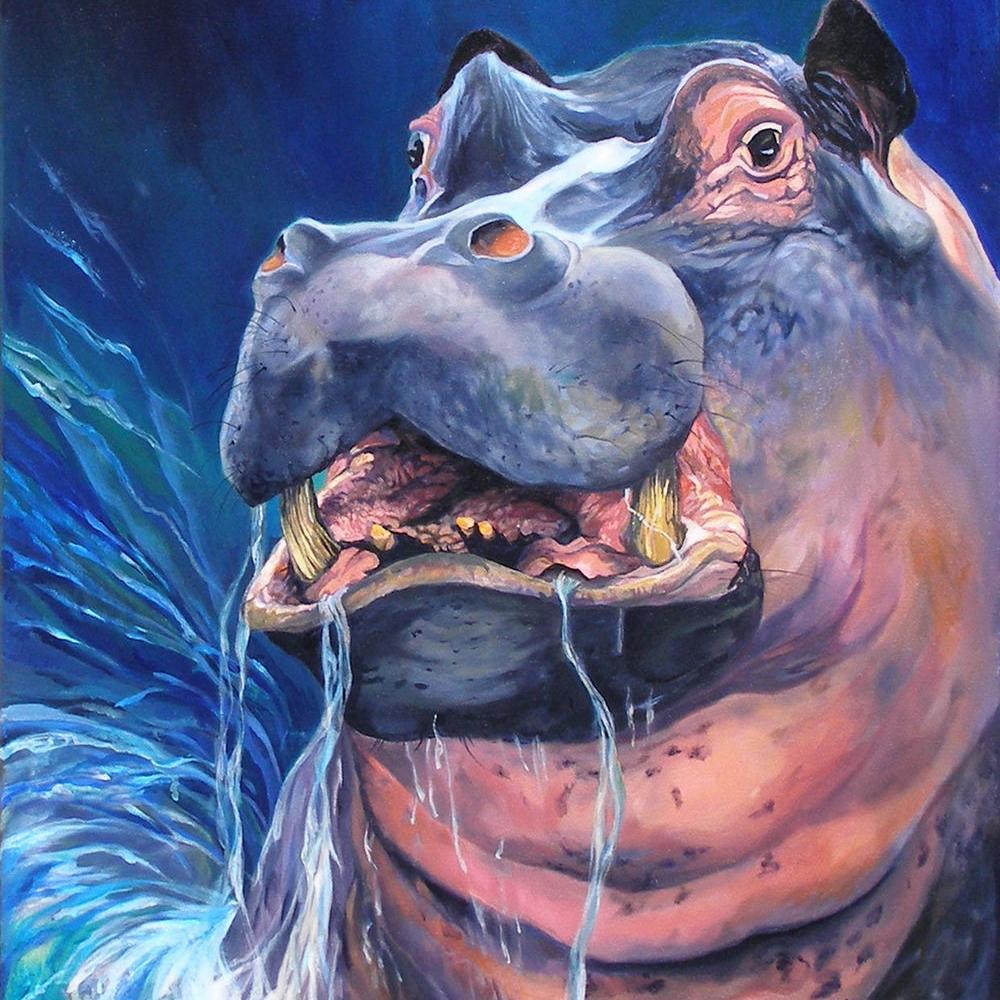 Schilderijen-zoogdieren-Annette-de-Roo-00009