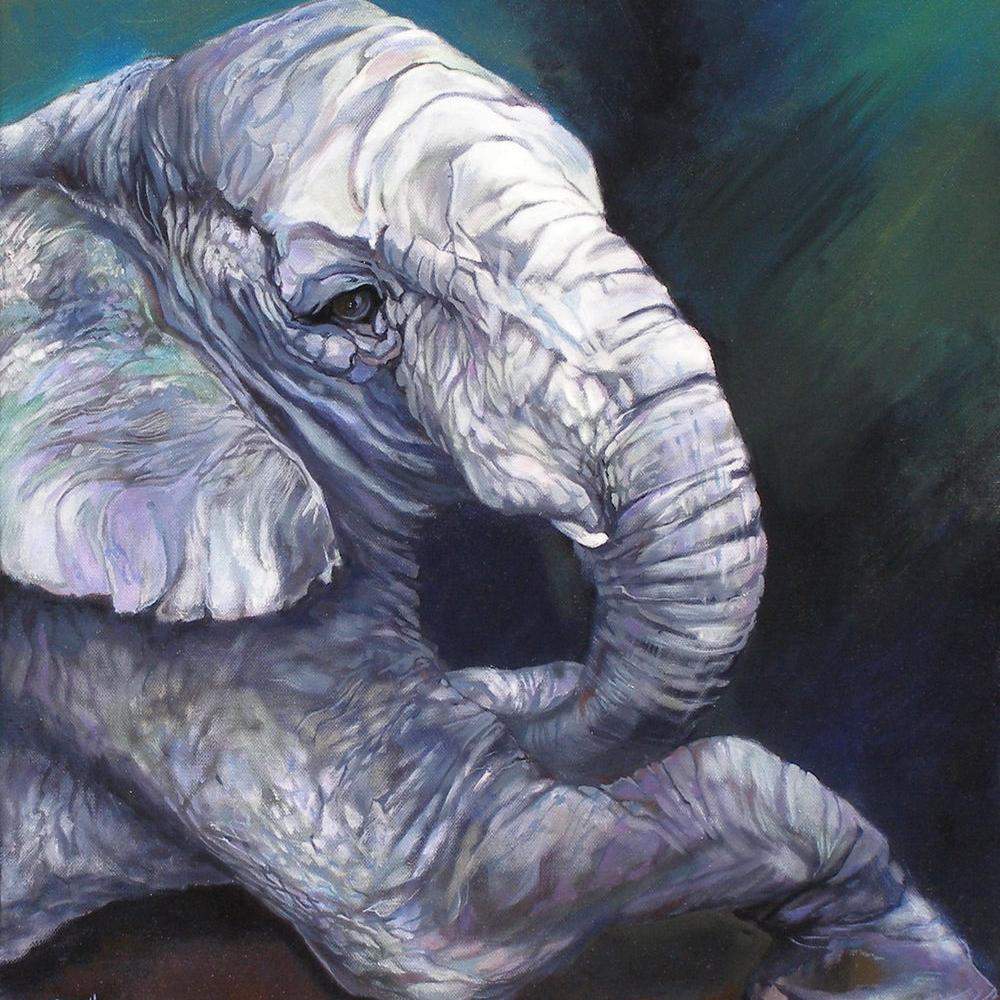 Schilderijen-zoogdieren-Annette-de-Roo-00010