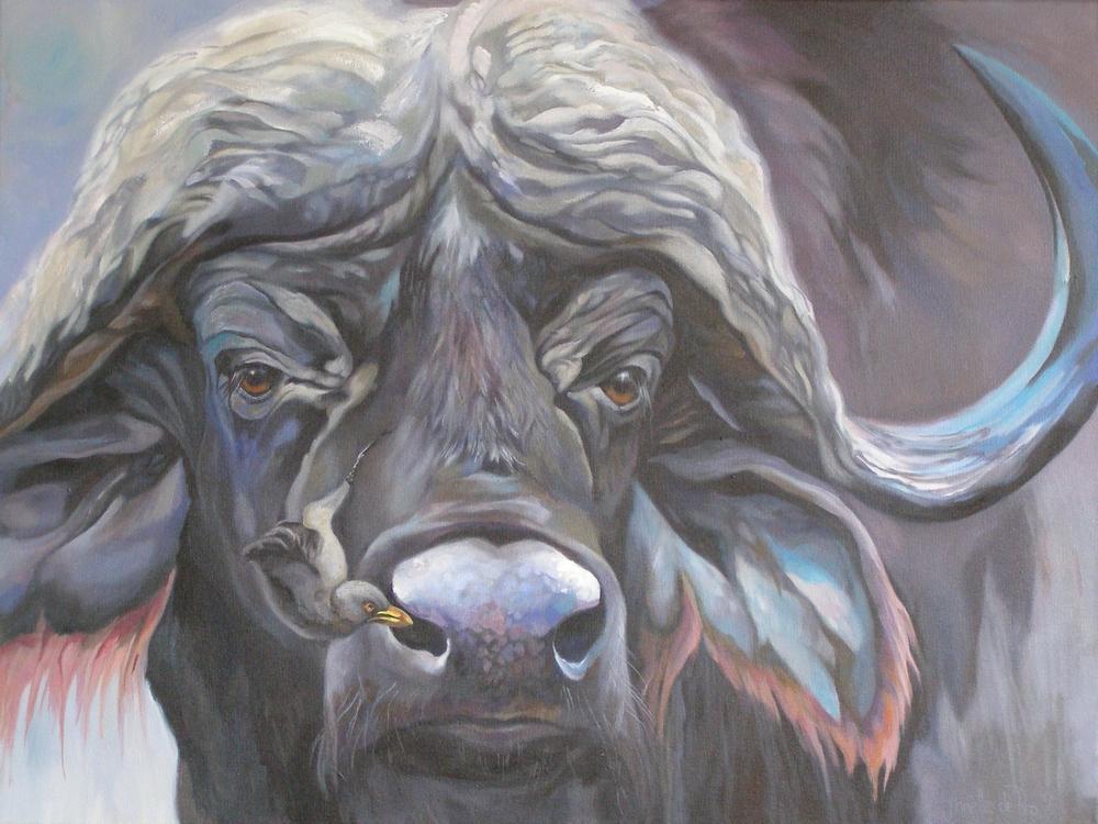 Schilderijen-zoogdieren-Annette-de-Roo-00012