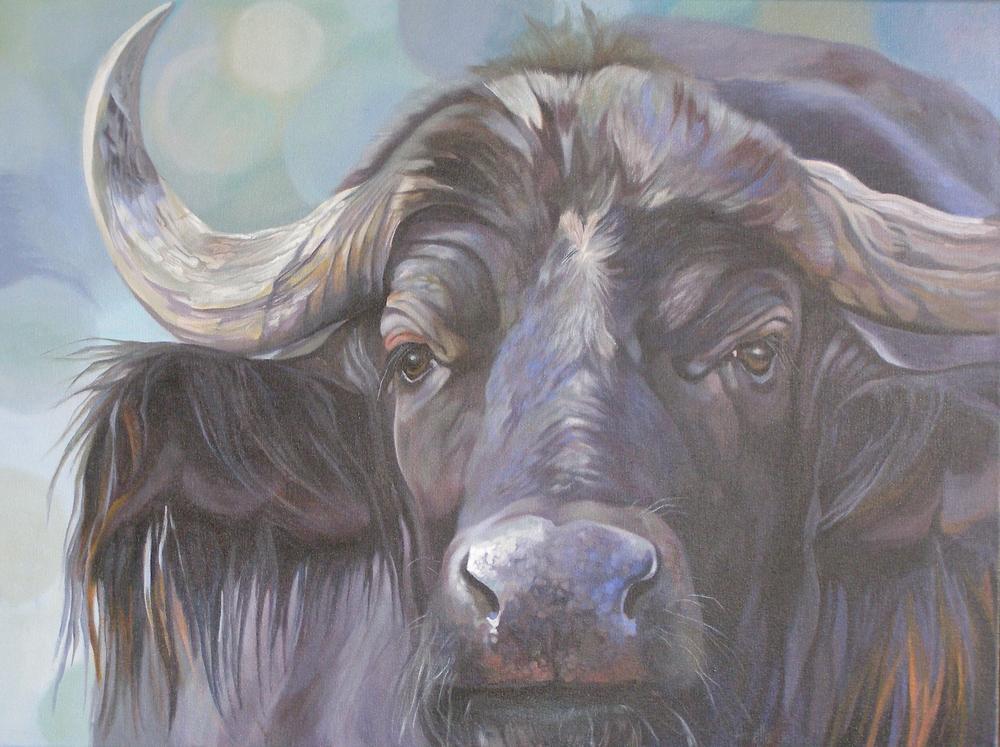 Schilderijen-zoogdieren-Annette-de-Roo-00013