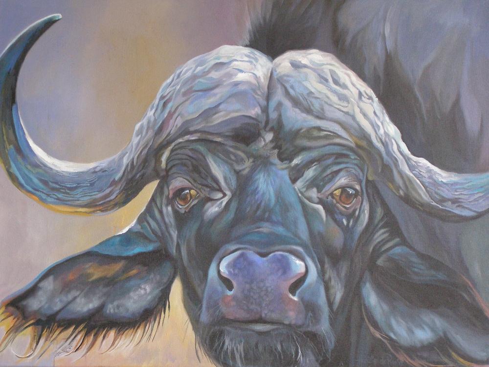 Schilderijen-zoogdieren-Annette-de-Roo-00014
