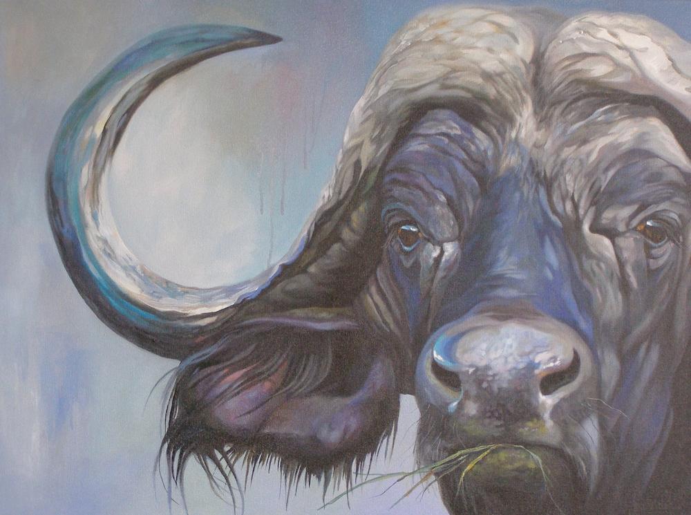 Schilderijen-zoogdieren-Annette-de-Roo-00015