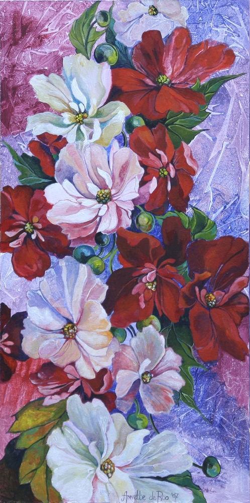 Schilderijen-Flora-Annette-de-Roo-00014