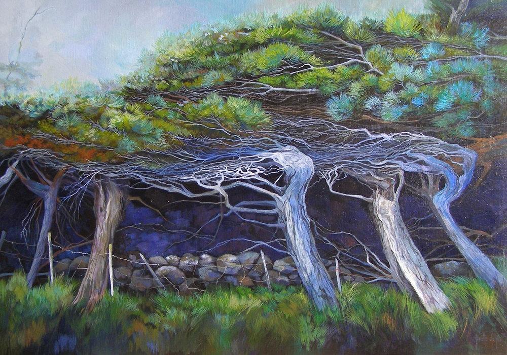 Schilderijen-Flora-Annette-de-Roo-00017