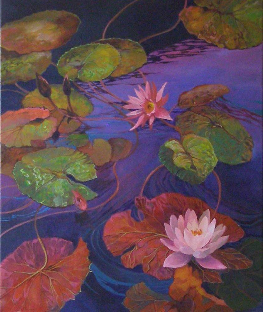 Schilderijen-Flora-Annette-de-Roo-00018