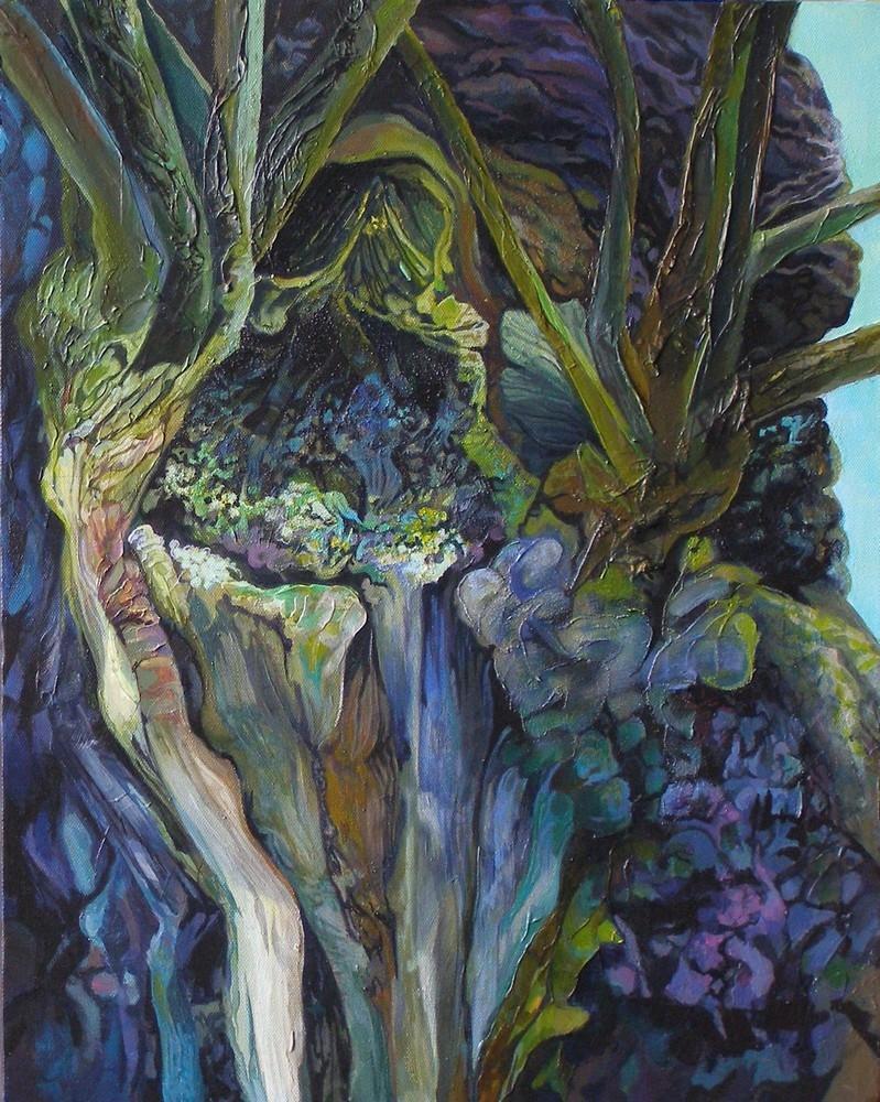 Schilderijen-Flora-Annette-de-Roo-00019