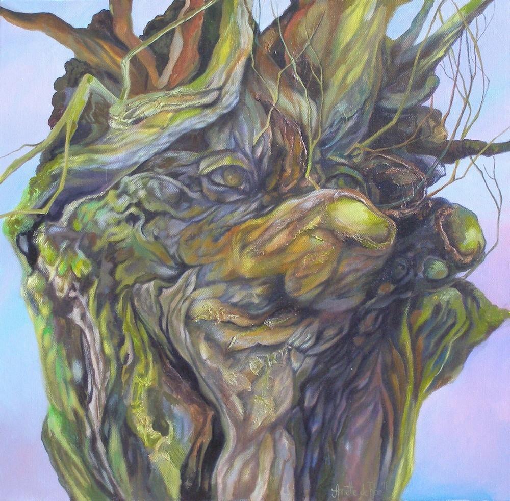 Schilderijen-Flora-Annette-de-Roo-00021