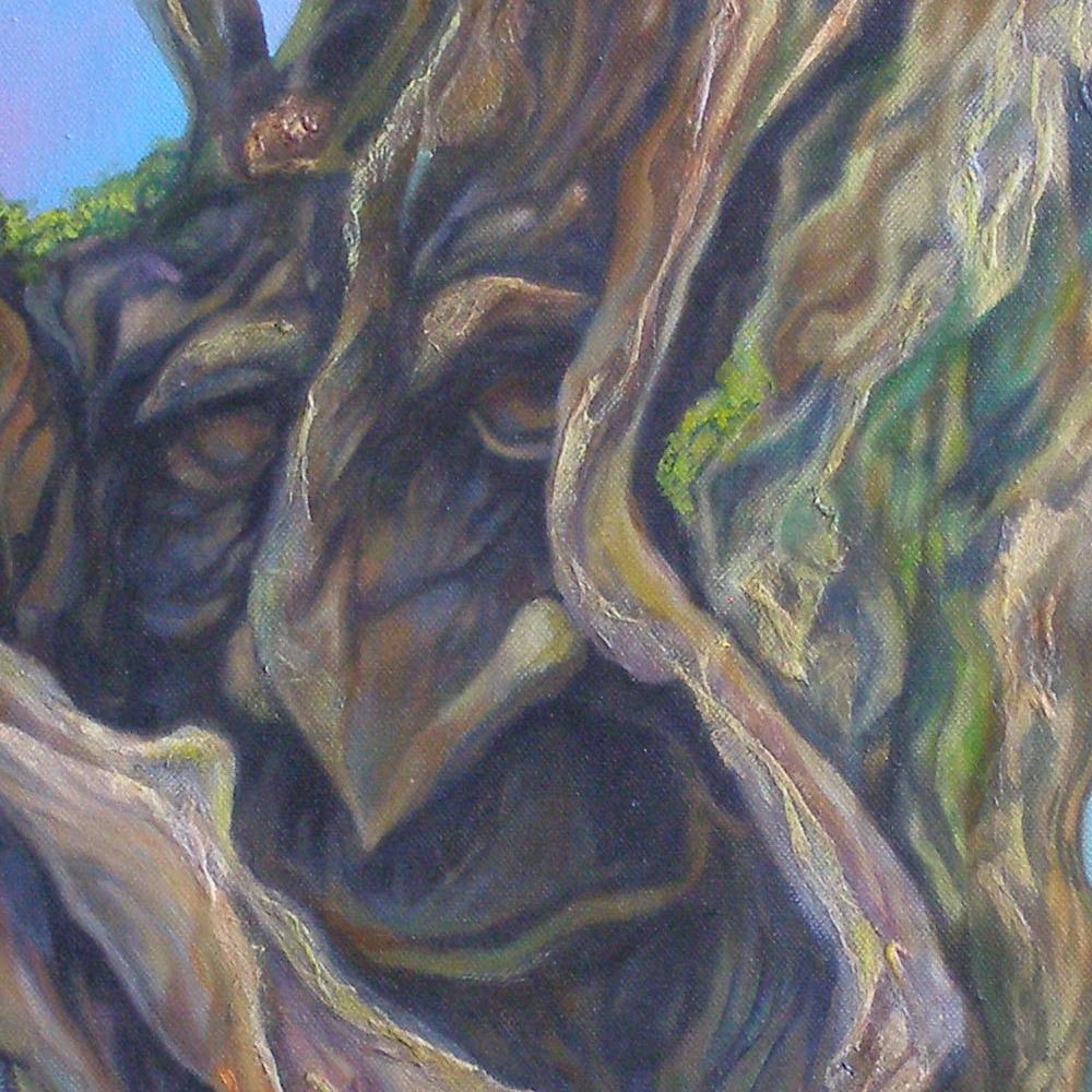 Schilderijen-Flora-Annette-de-Roo-00022