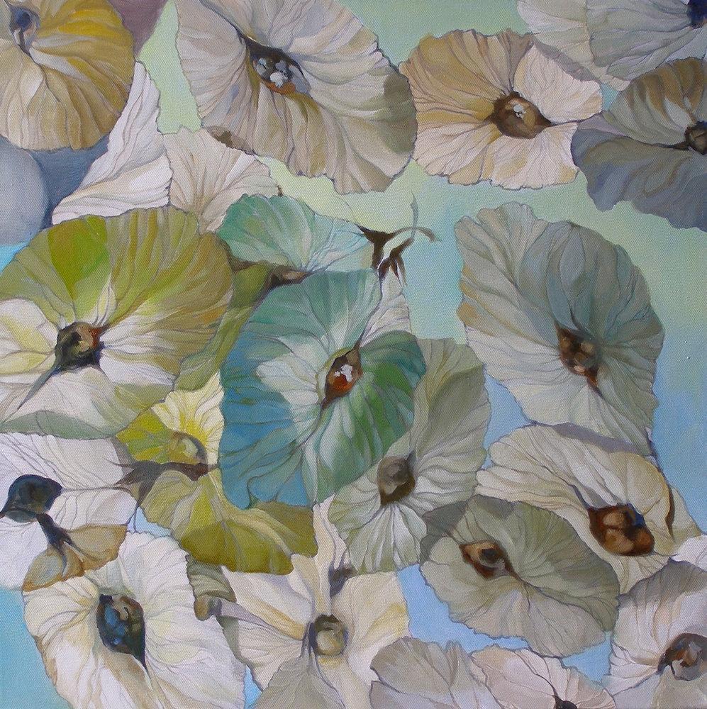 Schilderijen-Flora-Annette-de-Roo-00023