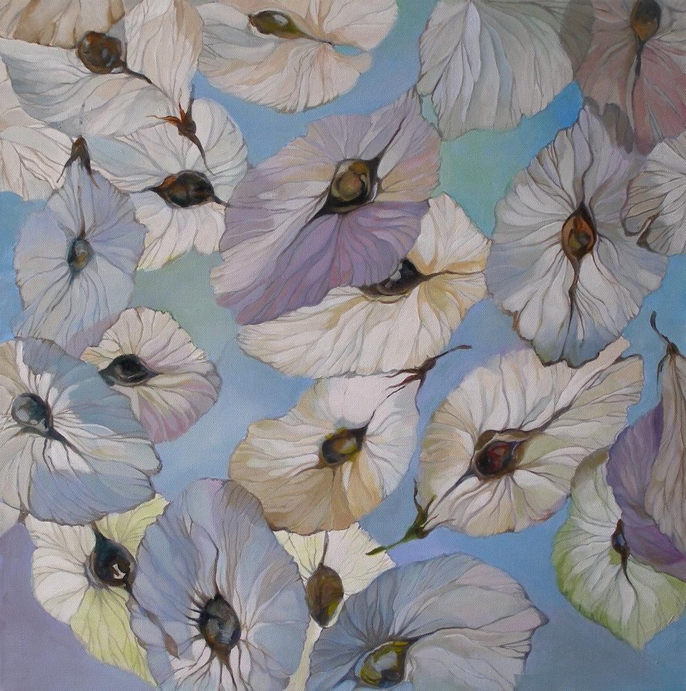 Schilderijen-Flora-Annette-de-Roo-00024