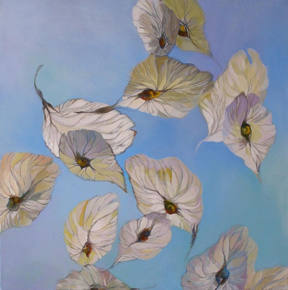 Schilderijen-Flora-Annette-de-Roo-00025