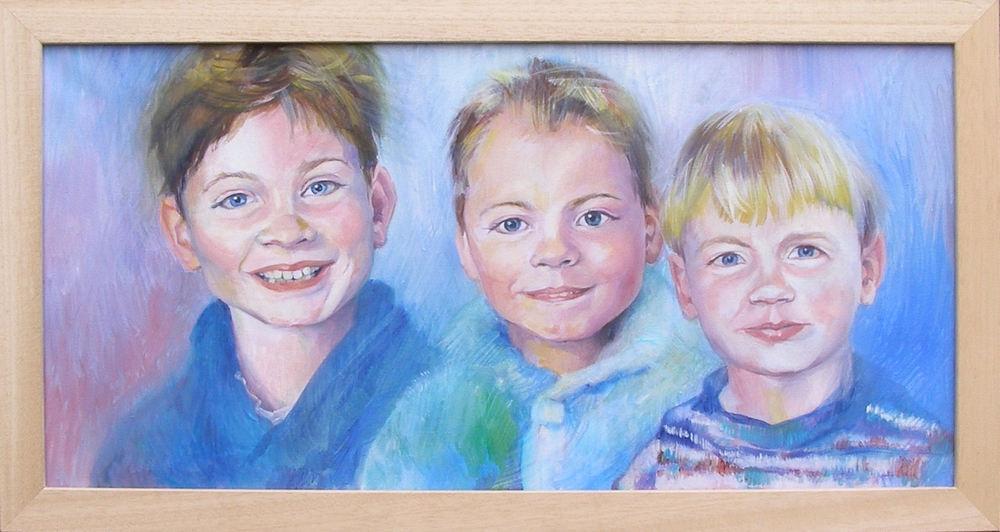 Schilderijen-portretten-Mensen-Annette-de-Roo-00049