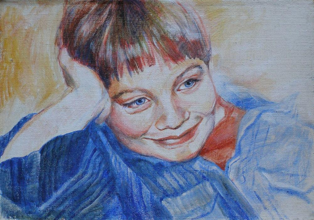 Schilderijen-portretten-Mensen-Annette-de-Roo-00050