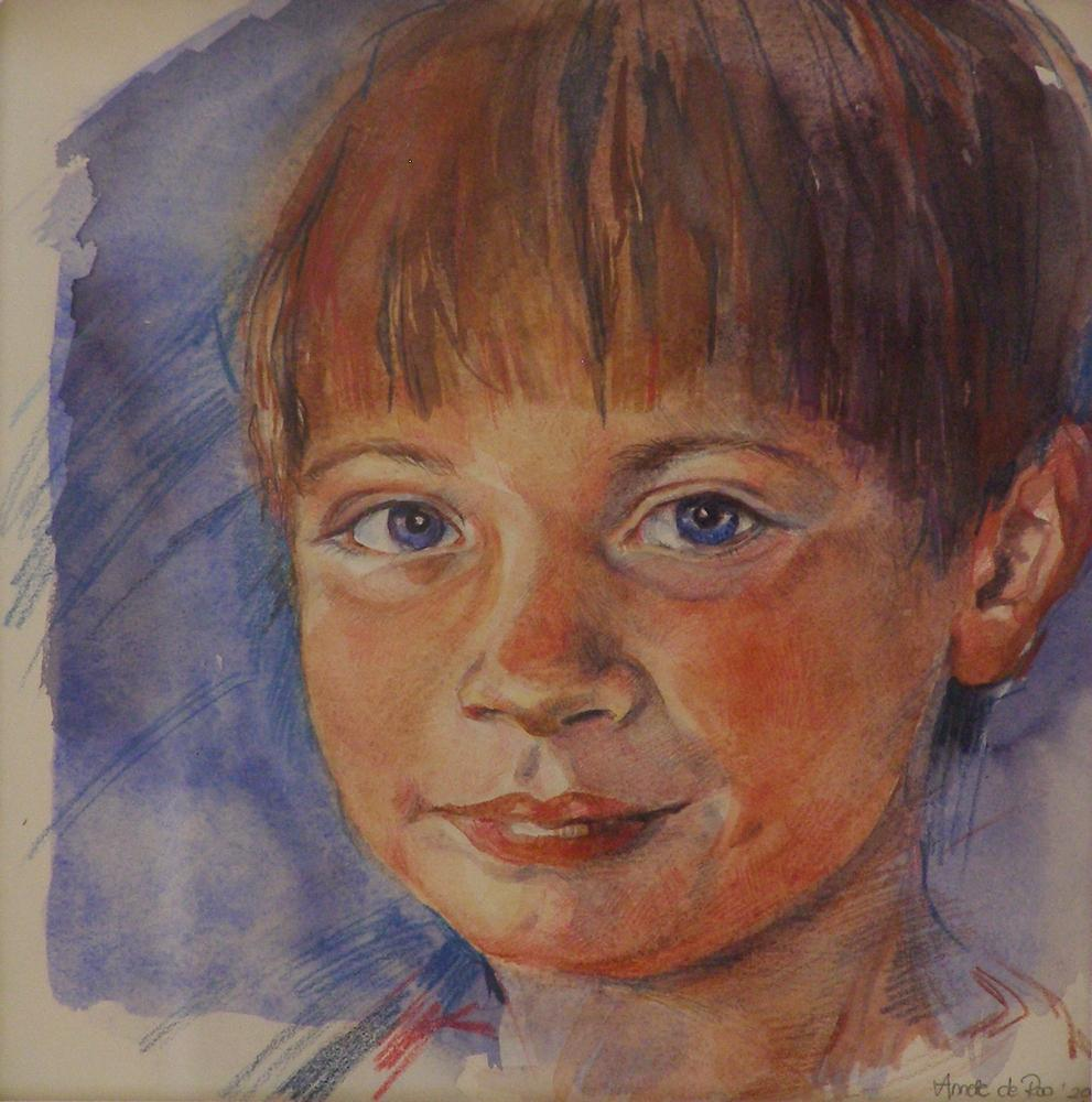 Schilderijen-portretten-Mensen-Annette-de-Roo-00051