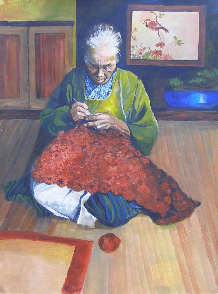 Schilderijen-portretten-Mensen-Annette-de-Roo-00052