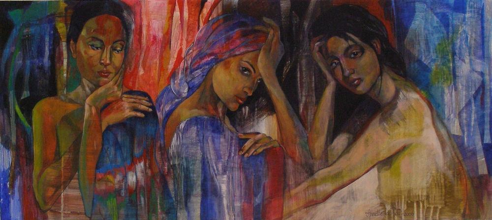 Schilderijen-portretten-Mensen-Annette-de-Roo-00053