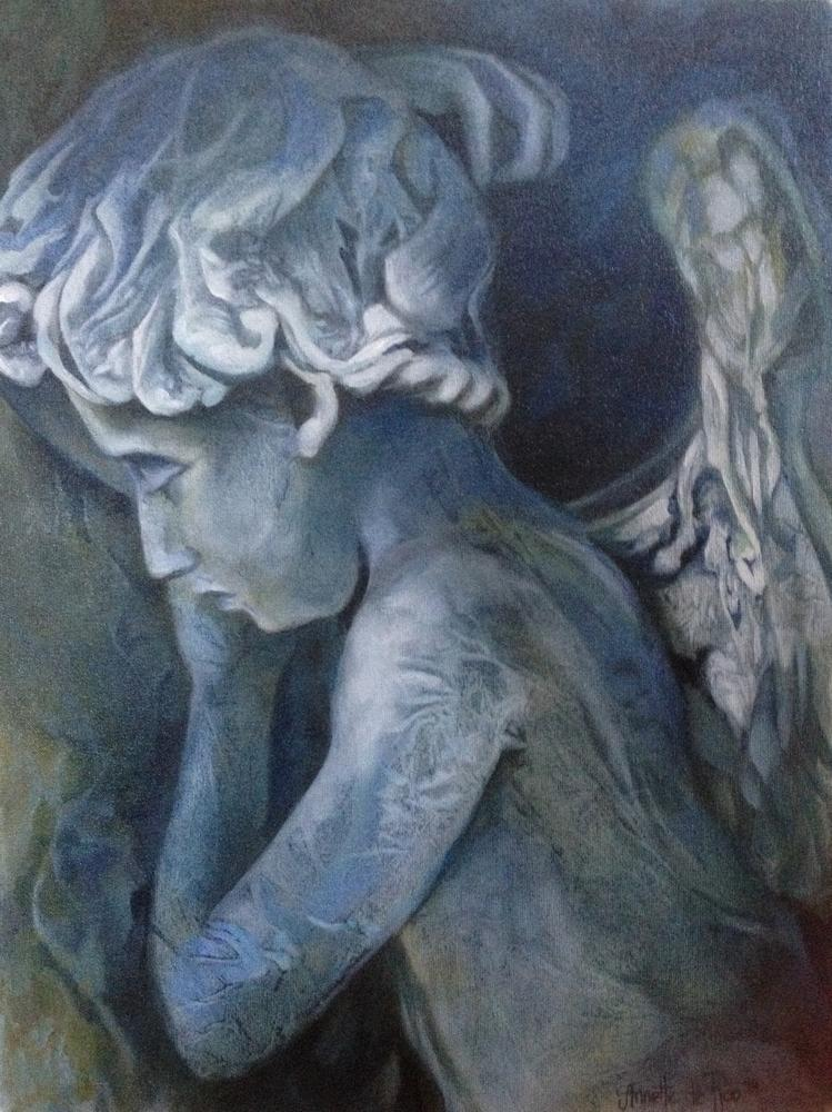 Schilderijen-portretten-Mensen-Annette-de-Roo-00055