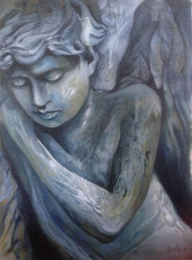 Schilderijen-portretten-Mensen-Annette-de-Roo-00056