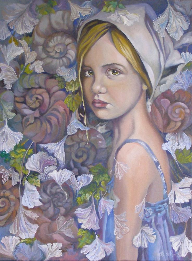Schilderijen-portretten-Mensen-Annette-de-Roo-00059