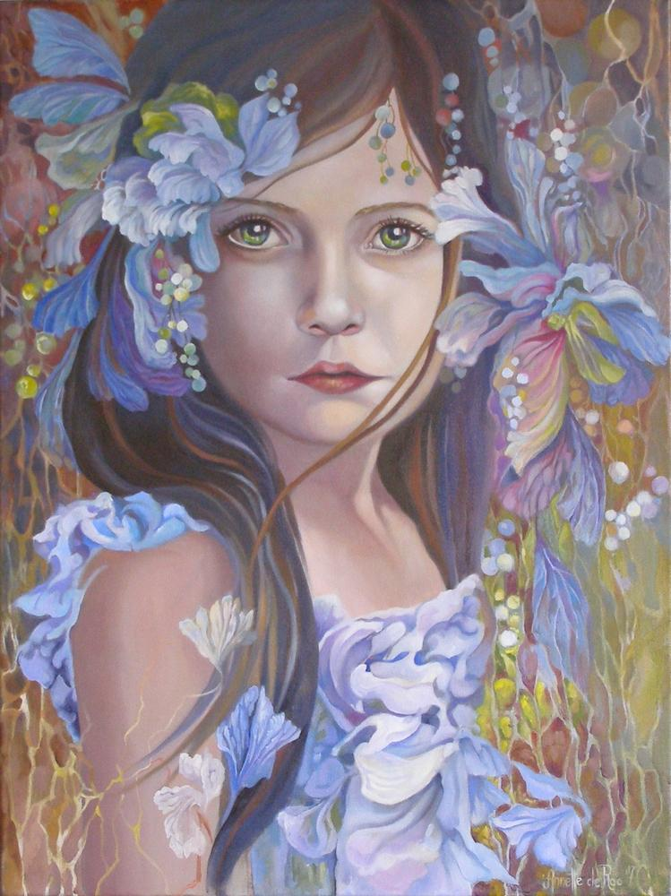 Schilderijen-portretten-Mensen-Annette-de-Roo-00060