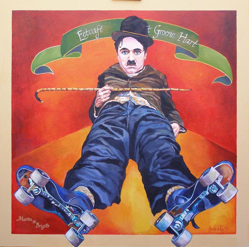 Schilderijen-Opdrachten-Annette-de-Roo-00003