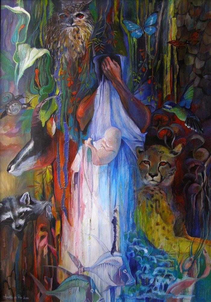 Schilderijen-Opdrachten-Annette-de-Roo-00004