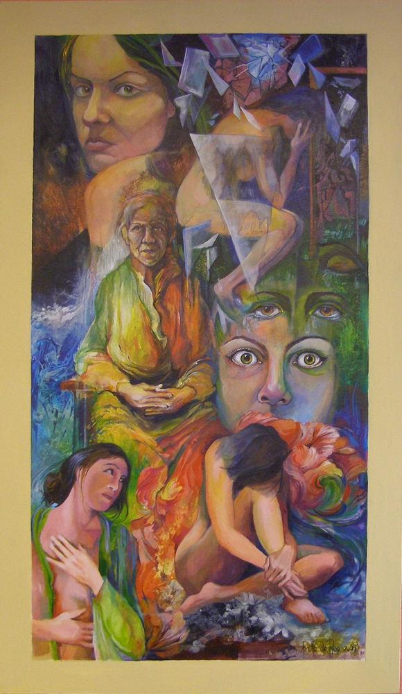 Schilderijen-Opdrachten-Annette-de-Roo-00006