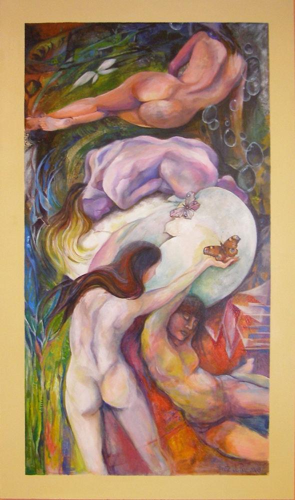 Schilderijen-Opdrachten-Annette-de-Roo-00007