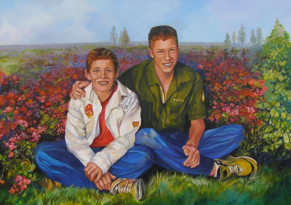 Schilderijen-Opdrachten-Annette-de-Roo-00008