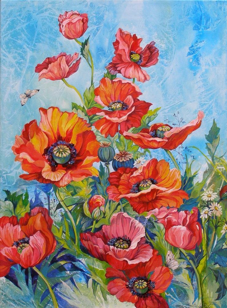 Schilderijen-Opdrachten-Annette-de-Roo-00010