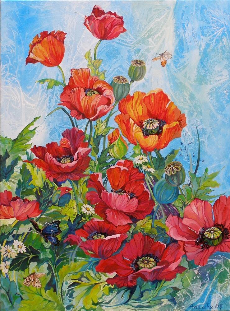 Schilderijen-Opdrachten-Annette-de-Roo-00011