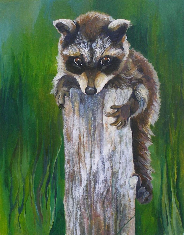 Schilderijen-Opdrachten-Annette-de-Roo-00014