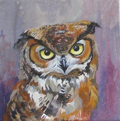 Schilderijen-vogels-Annette-de-Roo00087
