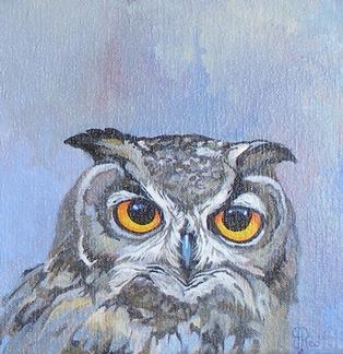 Schilderijen-vogels-Annette-de-Roo00088