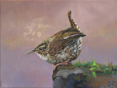 Schilderijen-vogels-Annette-de-Roo00092