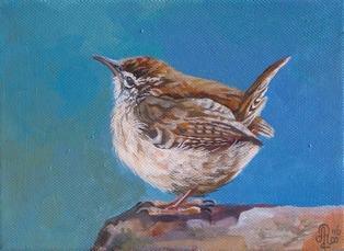 Schilderijen-vogels-Annette-de-Roo00093