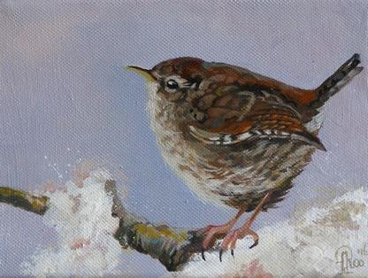 Schilderijen-vogels-Annette-de-Roo00095