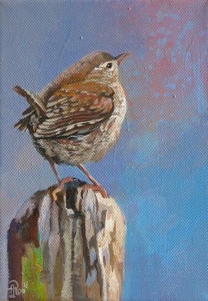 Schilderijen-vogels-Annette-de-Roo00096