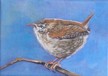 Schilderijen-vogels-Annette-de-Roo00097