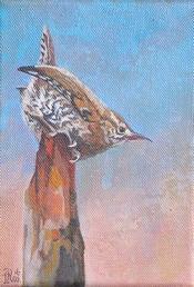 Schilderijen-vogels-Annette-de-Roo00098